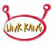 linkkang